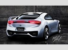 ToyotaBMW Sportscar Might Come Out in 2016 autoevolution