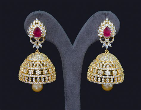 stunning latest buttalu designs south india jewels