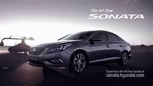 Fuse Box For Hyundai Sonata