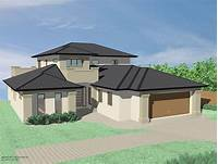 gable roof design Hip Roof Design Gable Roof Design, house plans with hip ...