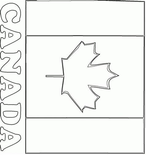 Flag Of Canada Printable Wallpaper Desktop Background ...