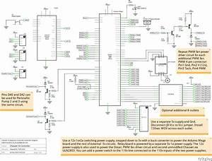 Wiring Pontiac Schematics79