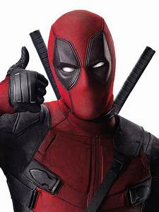 Deadpool, 2, 2018, Movie, Trailer, Cast, And, India, Release, Date