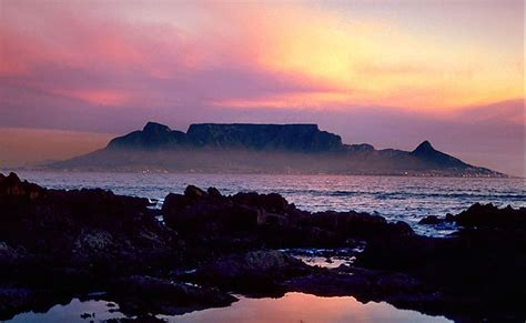 table mountain cape town south africa table mountain cape town south africa visit all over