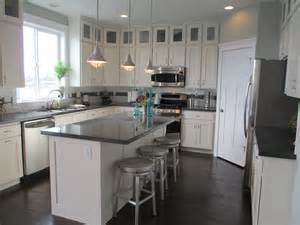 kitchens without islands interior 43 charming kitchens without cabinets kitchen cabinets for sale kitchen