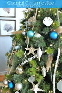 Artificial Christmas Trees White