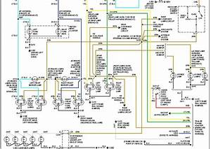 89 Gmc Suburban Wiring Diagram
