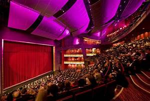 Bord Gais Energy Theatre (Dublin) - All You Need to Know ...
