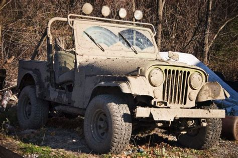 muddy jeep 8 best images about muddy jeeps on pinterest parks