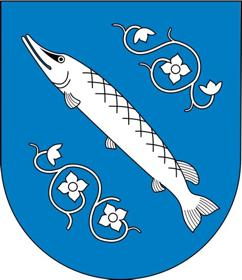 filepol rybnik coasvg wikimedia commons