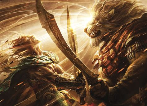 Magic The Gathering Dragonmaster Outcast Deck by Brimaz King Of Oreskos French Banlist 1 Vs 1