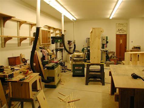 lola ranch central washington state woodworking talk