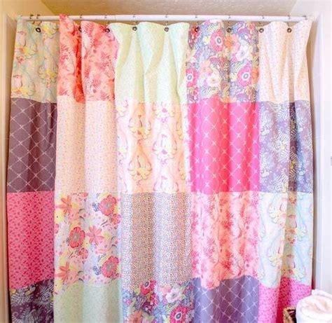 17 best ideas about curtain designs on curtain