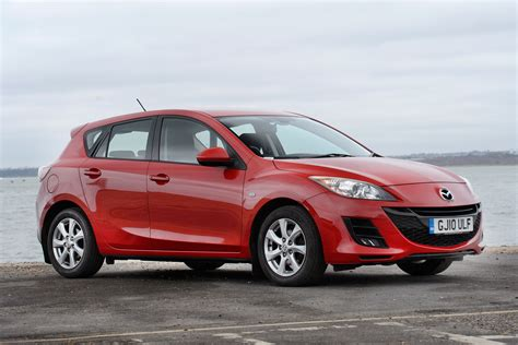 new cars from mazda mazda 6 used cars free hd wallpapers