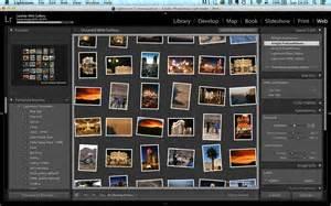 Adobe Photoshop Lightroom 5