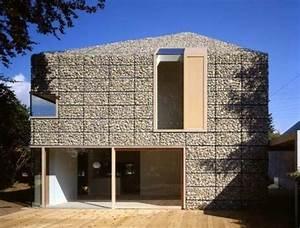 retaining wall Spark Interior Style