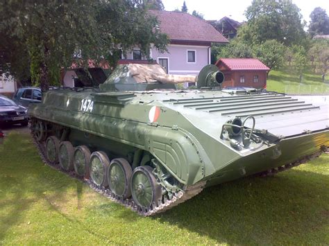 bundeswehr panzer kaufen panzer handel ot 90 sch 252 tzenpanzer