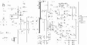 Electric Circuit Diagrams
