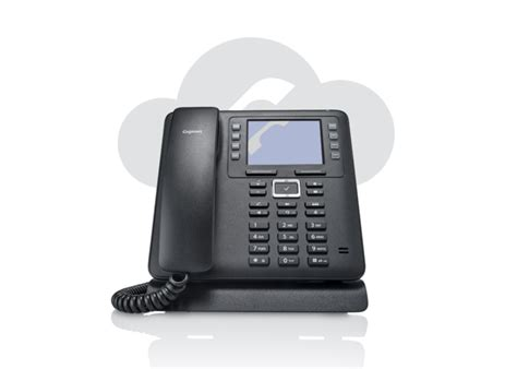 telephone de bureau telephone de bureau maxwell 3 gigaset communications