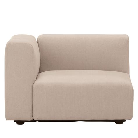 Unit Sofa Muji