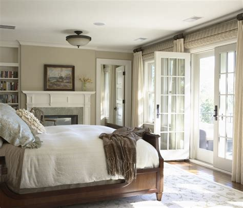 tan bedroom paint color design ideas
