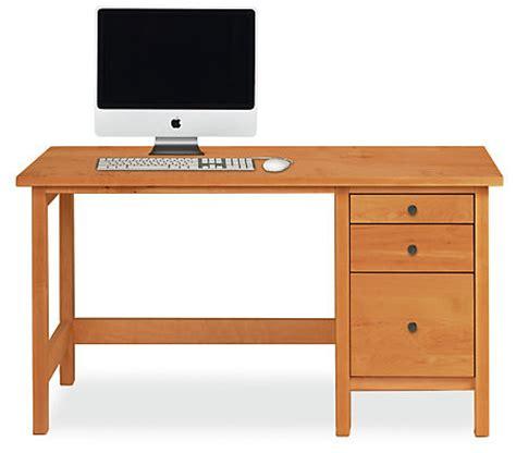 sherwood modern desk modern desks tables modern office furniture room board
