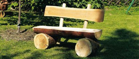 Costruire Una Panchina by Come Costruire Una Panchina Da Giardino Con Una