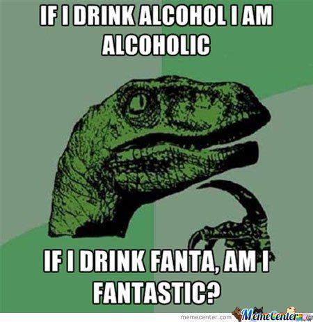 Fantastic Meme - fantastic memes image memes at relatably com