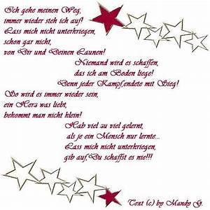 18 Geburtstag Beste Freundin : meine gedichte 39 ex freundschaft 39 ~ Frokenaadalensverden.com Haus und Dekorationen