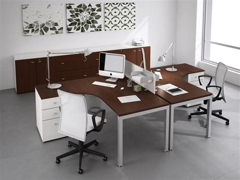 meubles de bureau bureau design à marseille adaptez le à votre espace