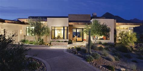 Western View Home Design Ltd by Contemporary Exterior Jpg