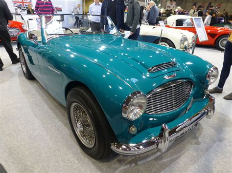 Check spelling or type a new query. Get Antique & Classic Car Insurance Quotes | Classic car ...