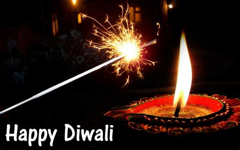 Happy Diwali Wishes Wallpaper  Images  Diwali Wallpapers