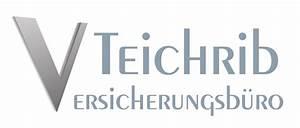 Kfz Versicherung Vhv Berechnen : home versicherungsb ro teichrib ~ Themetempest.com Abrechnung