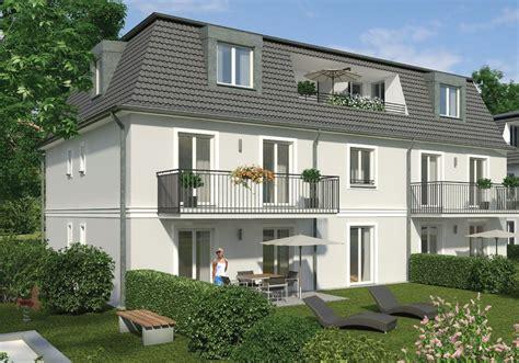 Immobilien Kaufen München Trudering by Mondseestra 223 E 12 M 252 Nchen M 252 Nchen Trudering Helmut