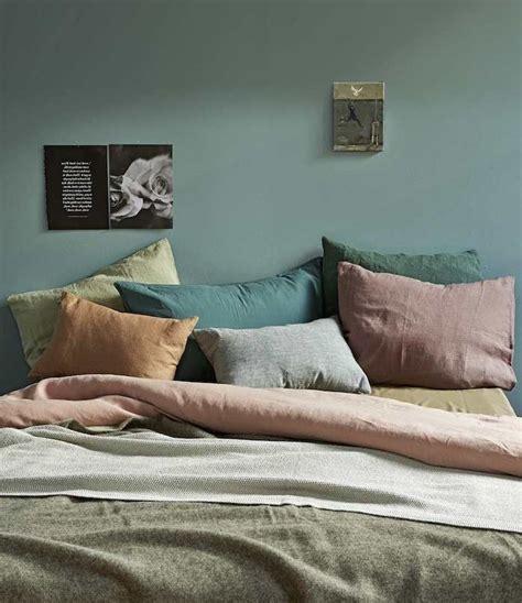 decoration de chambre de nuit de 25 bedste idéer inden for chambre à coucher adulte på