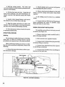 Jlg Skytrak Telehandlers 5030  U0026 6034 Ansi Workshop Repair