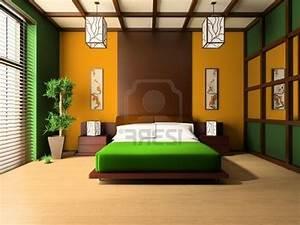 Furniture Page Interior Design Shew Waplag Bedroom Likable