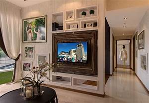 livingpod best home interiors photos latest home With latest styles of interior designing