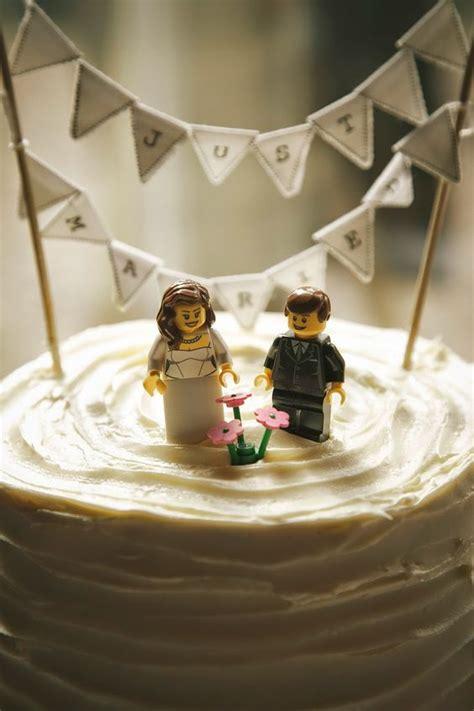 10 diy wedding toppers preloved uk