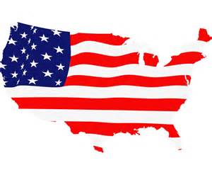 Image result for fourth of july pictures clip art