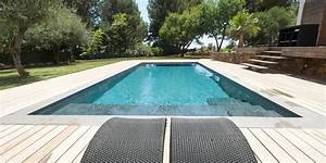 construction piscine beton technique evtod newsindoco With construction piscine en dur