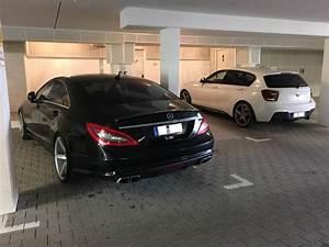Mercedes E Klasse Felgen Gebraucht : bild3 concave felgen mercedes e klasse w207 208590830 ~ Jslefanu.com Haus und Dekorationen
