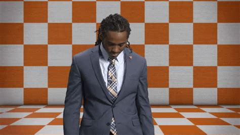 Explore tweets of marquez callaway @callawaymarquez on twitter. Sec Football Sport GIF by Southeastern Conference - Find & Share on GIPHY