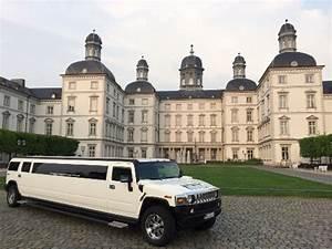 Hochzeitsauto Mieten Frankfurt : hummer luxus partylimousine mieten siegen k ln ~ Jslefanu.com Haus und Dekorationen