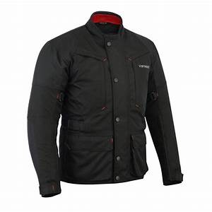 Code Promo Street Moto Piece : veste moto urbaine vstreet travel veste moto longue ~ Maxctalentgroup.com Avis de Voitures