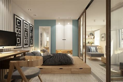 3 Beautiful Homes 500 Square Floor Plans Included by 3 Beautiful Homes 500 Square