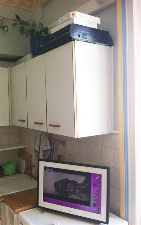cuisine chaine chaine cuisine orange tv cuisine nous a fait à l