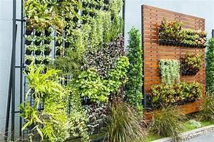 Vertikal Garten System : think vertical ideas for the vertical garden fresh by ftd ~ Sanjose-hotels-ca.com Haus und Dekorationen