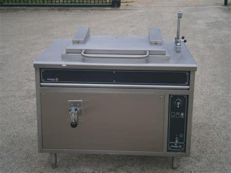 fournisseur de cuisine pour professionnel marmite pour cuisine professionnel marmite professionnelle bartscher gaz l finarome